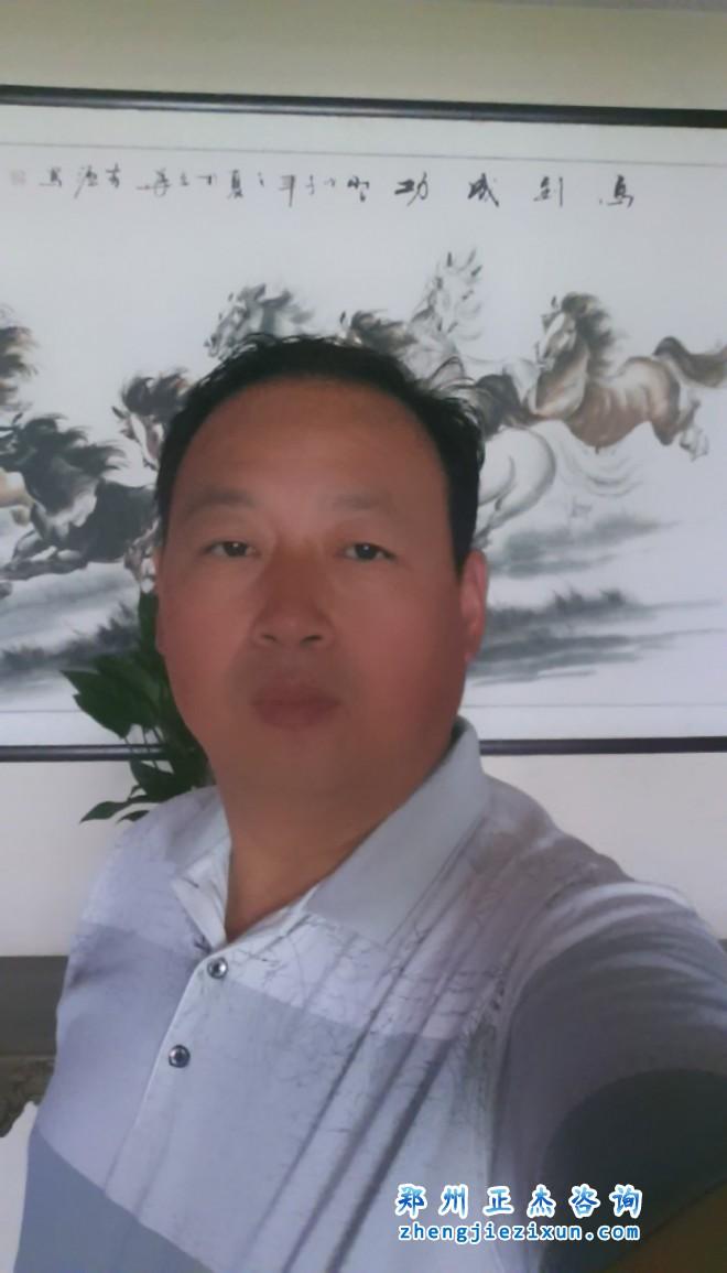 董事长进京拜访中国创意策划陈放院长 IMAG1512