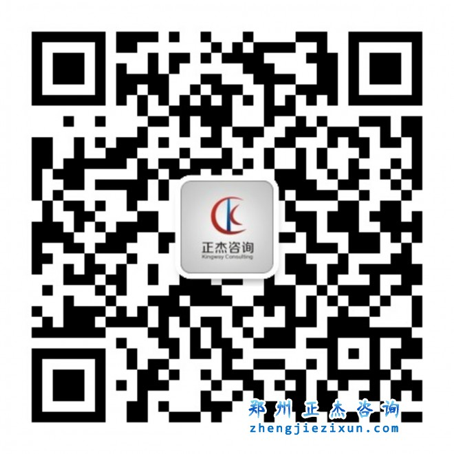 qrcode_for_gh_3e248b4efadf_1280